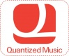 Tolis Quantized